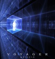 Voyager by Ni66le