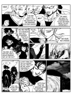 DBA- Lord Ananke's Chp- Page2 by GT18