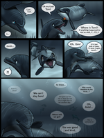 ZENITH - Page 61 by Kameira