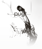 Youtube Layout - pugt by 1337thriller