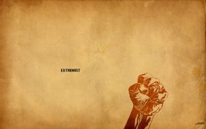 Extremist by DesignersJunior