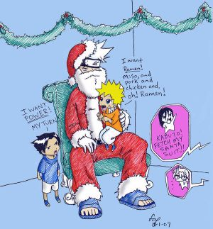 http://th01.deviantart.net/fs22/300W/i/2007/336/b/b/A_Very_Naruto_Xmas_by_Fox4859.jpg