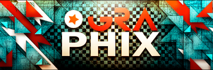 Graphix Banner by UraDesing