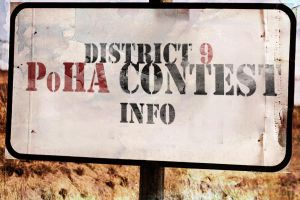 PoHA contest banner by suthnmeh