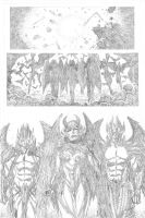 TopCow - Test_Page2 - pencils by kewber