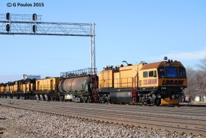 Loram RG316 Maple Ave 0081 1-25-15 by eyepilot13