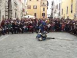 Tournament in Narni second duel 2 by ricoz88