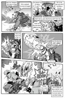VT Page 8, Saving Pvt. Rhyhorn by chief-orc