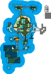 PokemonAgateBlue-World_Map_02- by RedForest100