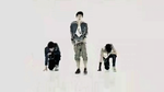 2PM gif 10 out of 10 by vic-fuentes