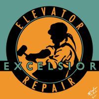 Excelsior Elevator by tinamin1