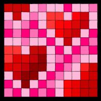 Pixeled with Love by MNS-Prime-21