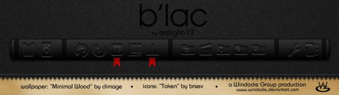 b'lac by Arclight-17