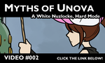 Nuzlocke White: Video 002 by ky-nim