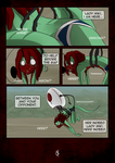 BS Between Round 1-2 :Page05: by lledra