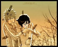 don't call by demented-icchi