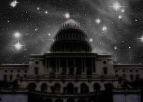 Capitol Hill PSD by Booler