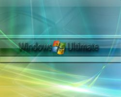 windows xp ultimate wall by MJCSD