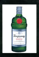 tanqueray by Lizeeeee