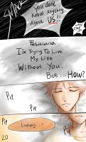 Hetalia--Our Last Moment-- Page 20 by aphin123