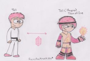 RS: TitanMultiverse_Magno_Tell by Krys-DamianiFoo