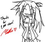 This is why I don't draw by Mattie-sama