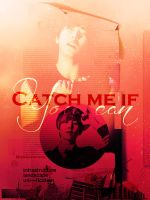 catch me if you can by 21062412