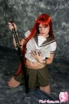Shana Preview Pic 1 by PixelVixens