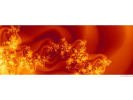 fractalRoses by love1008