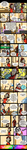 Char's Nuzlocke Page 02 by Charpener
