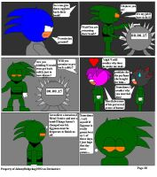 Sonic Halo-Part 1-Page 20 by JohnnyHedgehog1992