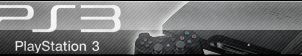 PS3 Fan Button by ButtonsMaker