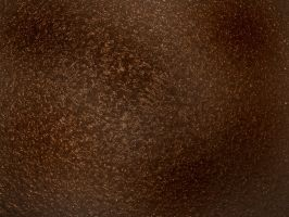 Brown by Cynthetic