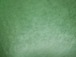 Green Water background by WKJ-Stock