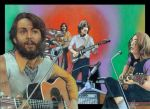 The Beatles: Get back Loretta by choffman36