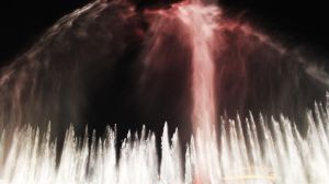 Hangzhou-Fountain 01 by Veta94