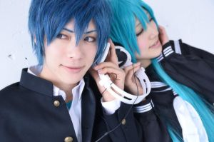 kaito_42 by kaname-lovers