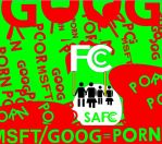 SAFcc3 by CurtisNeeley