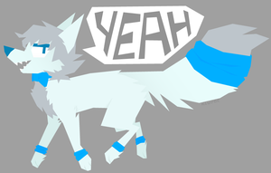 yEAH by Kludges