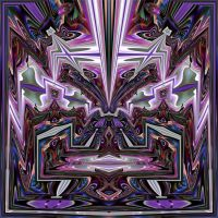 abstract fantasy112 by ordoab