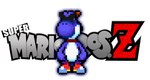 Boshi Returns In SMBZ by xXBrawlStudiosXx