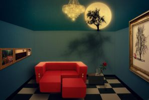 Room by epasy