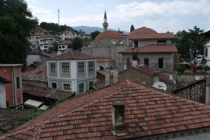 safranbolu by angelusmd