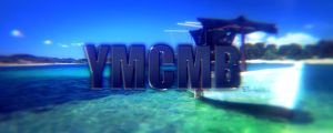 YMCMB - Young Money Cash Money Billionaires by TheYoutubeBuddy