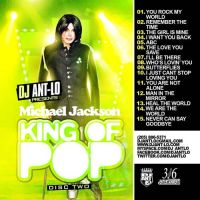 michael jackson songs list 2 by mjpyt