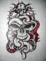 TattooConcept9 by Angelique-Le-Mort