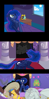 Luna's Quest Intro scenes 1-6 by herooftime1000