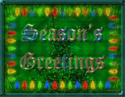20111216-Seasons-Greetings-v6 by quasihedron