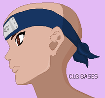 103 :Tenten Base: by CLGbases