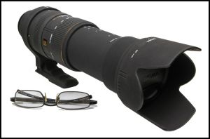 Sigma 50-500mm full extension by SWAT-Strachan